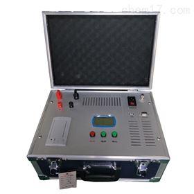 供应新款智能接地导通电阻测试仪