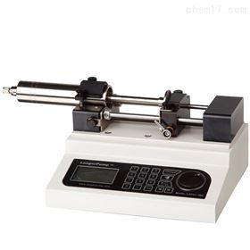 LSP01-1BH兰格实验室高压注射泵