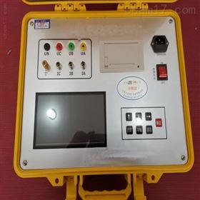 供应新款全自动三相电容电感测试仪