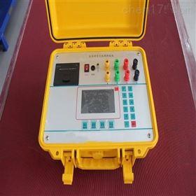 供应新款多功能变压器变比测试仪