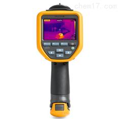 进口美国FLuke便携式红外热成像仪