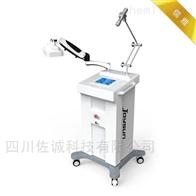 ZYS-808儒雅型半导体激光治疗仪