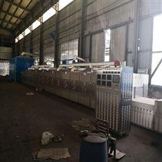 长期供应二手微波干燥机供应多台