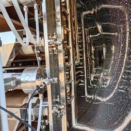 二手低温连续带式干燥机如何保养全新