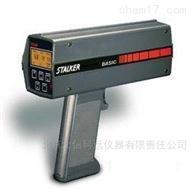 HJ02-BASIC77手持式测速仪