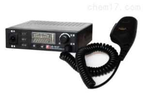 奥乐CJB-8T警报器喊话器大功率喇叭