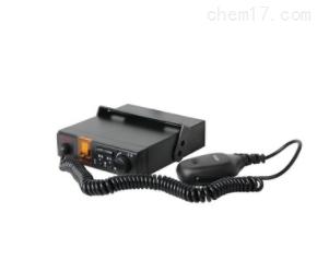 奥乐CJB-50-Y-8I警报器喊话器大功率喇叭
