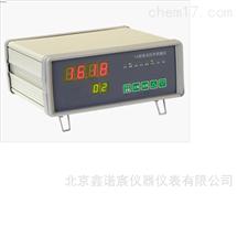XNC-MU-1A红外测温仪