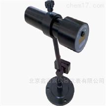 XNC-IR-5F本安防爆型红外测温仪