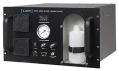 水汽同位素标气发生器 (WVISS)