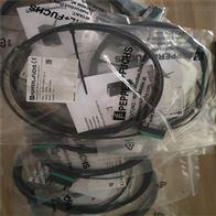 p+f倍加福ML100-8-W-200-RT/102/115现货