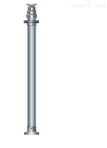 奥乐SG系列升降杆车载移动照明设备