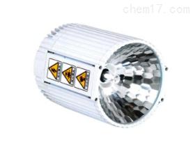 奥乐DT-1灯头车载移动照明设备