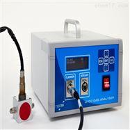 Rapidox1100 氧分析仪测量解决方案