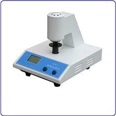 北京物体粉末白度测量仪