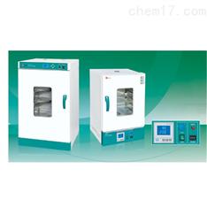 热空气消毒箱 干烤灭菌箱 消毒箱 高精度控温箱