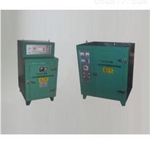 HG19-YZH1-20紅外自控焊條烘箱 紅外電焊條烘箱 紅外自動焊條烘干箱