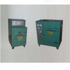 红外自控焊条烘箱 红外电焊条烘箱 红外自动焊条烘干箱