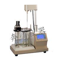 BWSR-6GB/T7605润滑油抗乳化性能测试仪