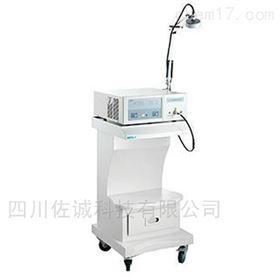 KJ-6200型微波治疗仪