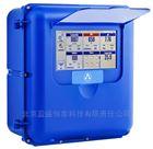 UAC系列在線多參數水質監測儀