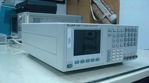 Agilent N5106A信号发生器