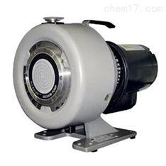 Agilent TriScroll 300干式涡旋泵