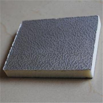 1200*600外墙高密度聚氨酯保温板厂家低价格拿货