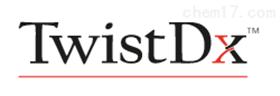 TwistDX国内授权代理
