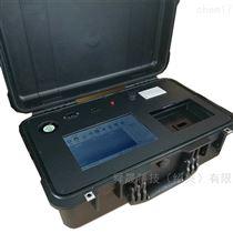 WS-COD无试剂COD检测仪