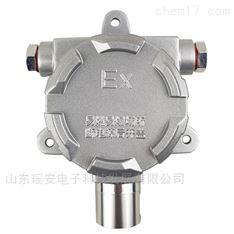 瑶安有毒硫化氢气体探测器(标准款)