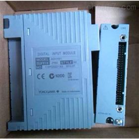 ADV169-P01 ADV551-P00数字模块ADV551-P00日本横河YOKOGAWA