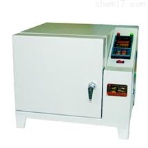 HG19-SGM2825人工智能箱式電阻爐