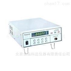 数位式微电阻测试器 恒流测试型微电阻测试器 四端点测试型微电阻测试器