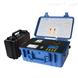 盛奥华便携式氨氮测定仪6B-50N