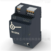 GLC230/24-5Block 电源