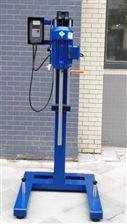 予华YHPL-400大功率升降电动搅拌器(防爆)