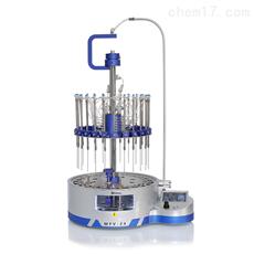 C01-24得泰MFV-24智能氮吹仪