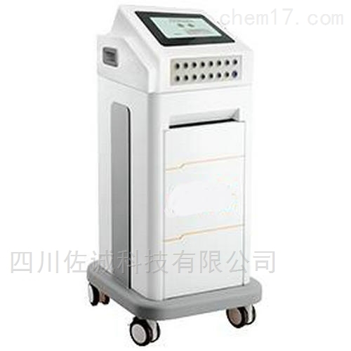 N-6916型艾灸治疗仪