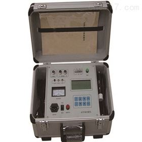 动平衡检测仪/携带型