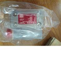 MOOG伺服阀上海办事处D661-4059货期