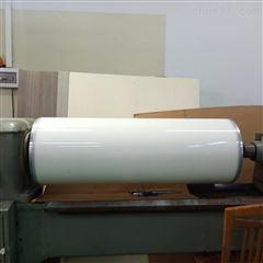 HY-E弹性印花胶辊加成型硅胶材料