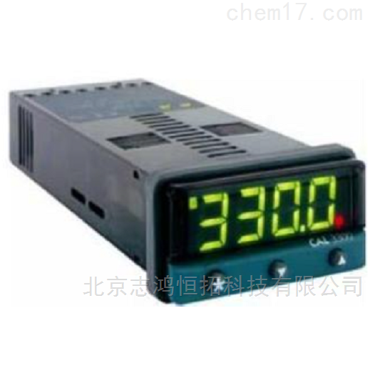 cal  温度控制器