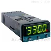 cal3200cal  温度控制器