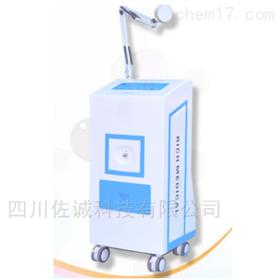 CFT-2100型微波治疗仪