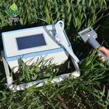 FK-GH60光合作用测定仪