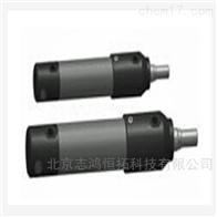 P20SDA1Chapel 泵