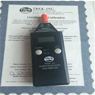 特价供应TREK520静电测试仪