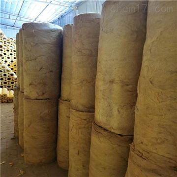 27-1220铝箔管道岩棉保温管\厂家安排发货供应