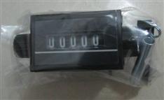上海原厂TRUMETER计数器3602-132TG+007573